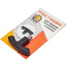 Ручка Т-образная для очистки теплообменника и дымохода Savent